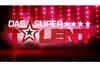 Das Supertalent RTL Fernsehen