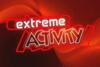 Extreme Activity ProSieben