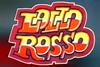 Lollo Rosso WDR