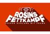 Rosins Fettkampf, Kabel eins